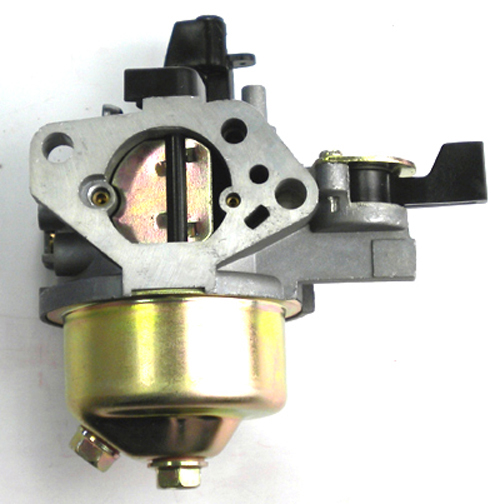Honda GX390 Carburetor