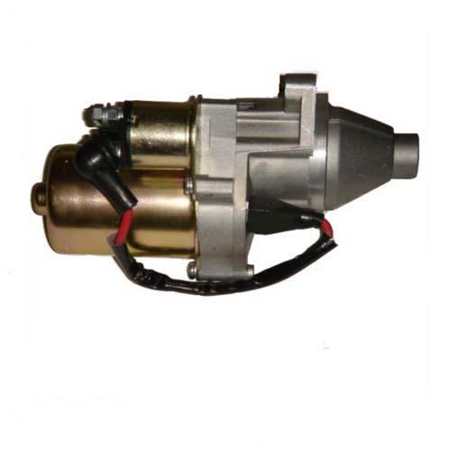 honda gx340 gx390 unit starter motor pf340l01